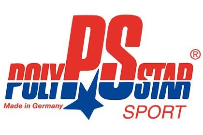 poly-star-sport